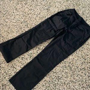 Brand new Cherokee scrub pants